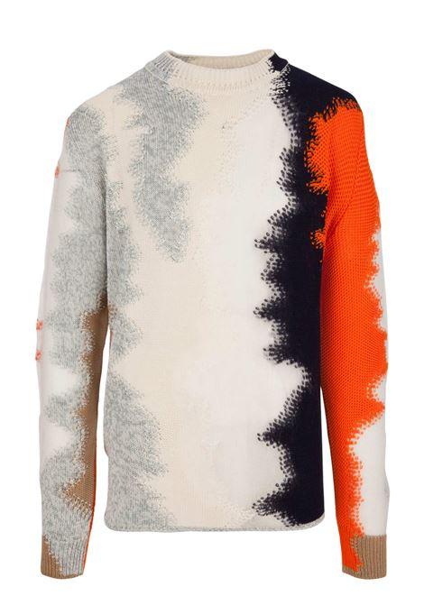 Jil Sander sweater Jil Sander | 7 | JSUO751035960