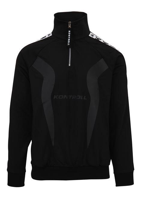 Kappa Kontroll Sweatshirt  Kappa Kontroll | -108764232 | 304LEG0005