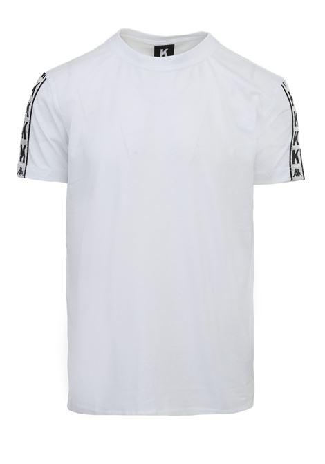 Kappa Kontrollo T-shirt Kappa Kontroll | 8 | 304LF40901