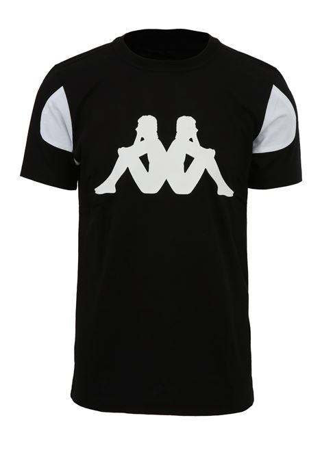 Kappa Kontroll T-shirt Kappa Kontroll | 8 | 304LFY0910