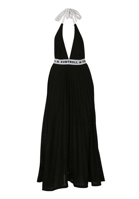 Kappa Kontroll Dress Kappa Kontroll | 11 | 304N5G0924
