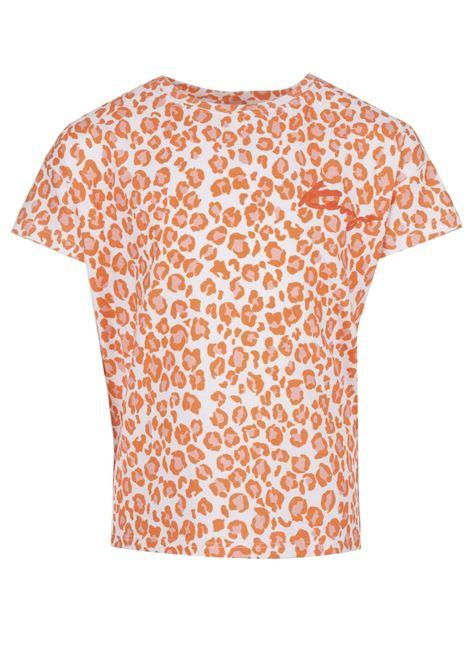 Kenzo Junior t-shirt Kenzo Junior | 8 | KN1005801