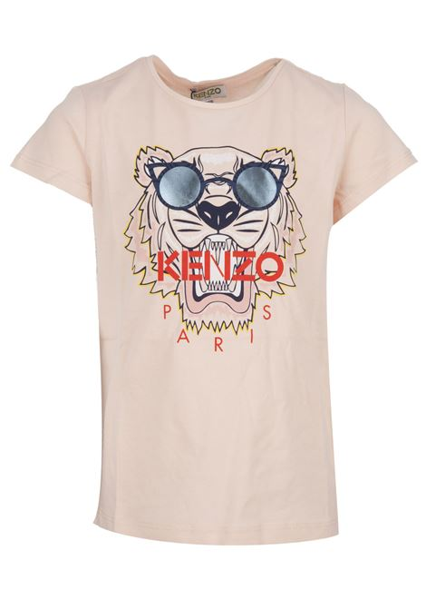 T-shirt Kenzo Junior Kenzo Junior | 8 | KN1015832