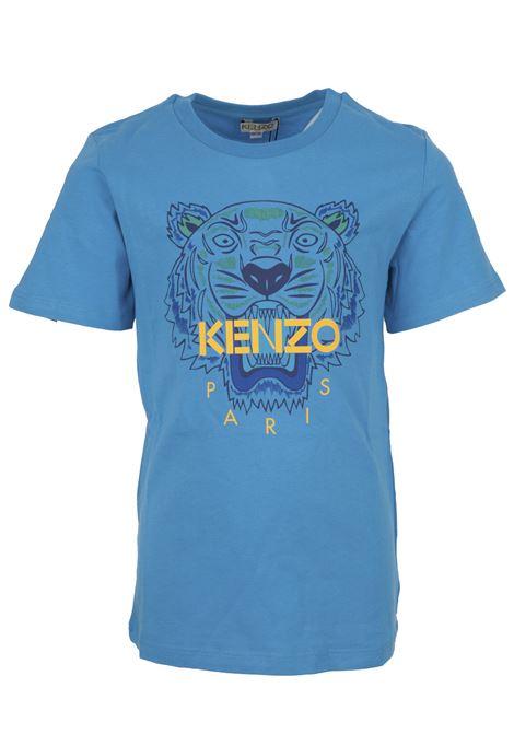 T-shirt Kenzo Junior Kenzo Junior | 8 | KN1068850
