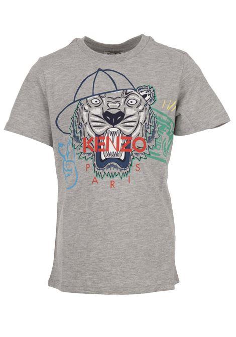 T-shirt Kenzo Junior Kenzo Junior | 8 | KN1069825