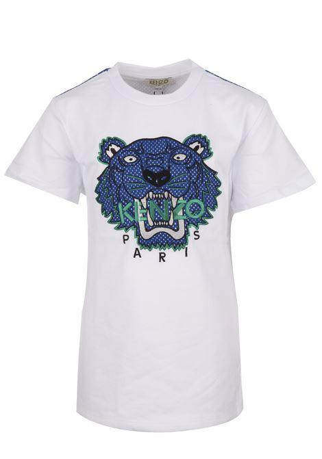 T-shirt Kenzo Junior Kenzo Junior | 8 | KN1070801