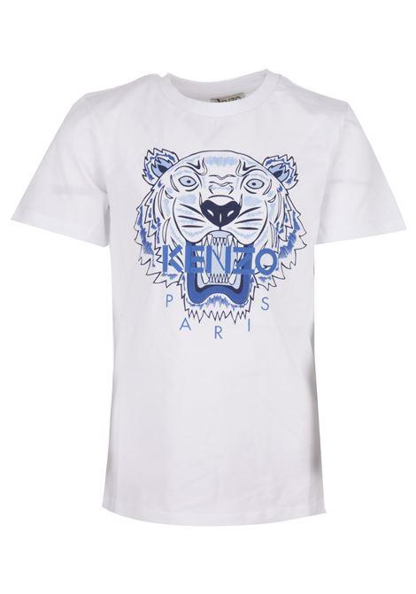 T-shirt Kenzo Junior Kenzo Junior | 8 | KN1073801P