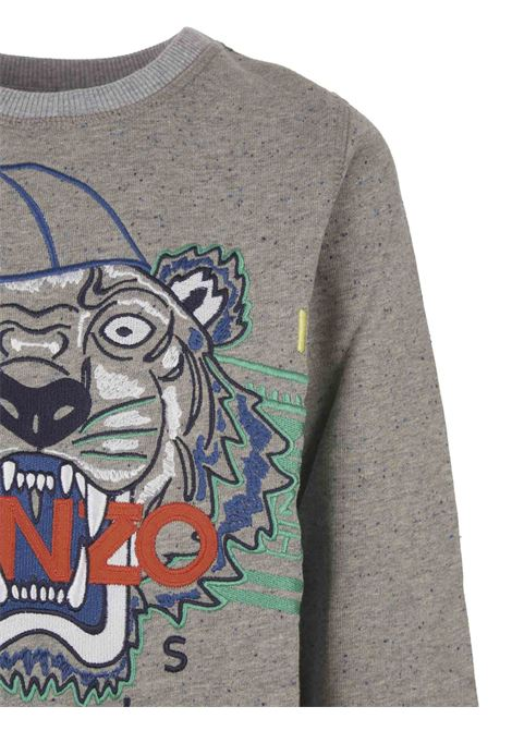 Kenzo Junior sweatshirt