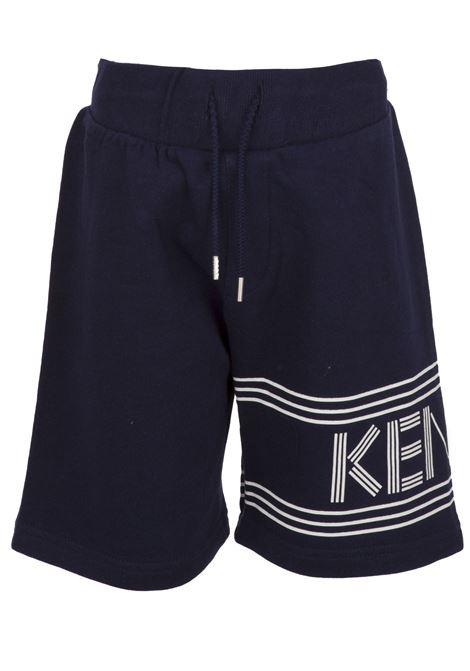 Kenzo Junior shorts Kenzo Junior | 30 | KN2560849