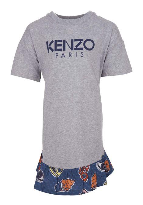 Abito Kenzo Junior Kenzo Junior | 11 | KN3009825