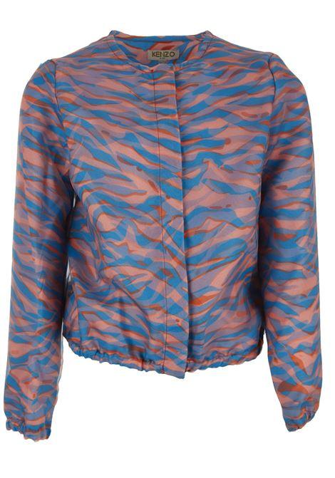 Kenzo Junior jacket Kenzo Junior | 13 | KN4105833
