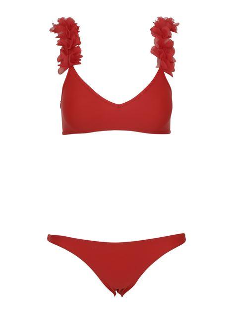 La Reveche Bikini  La Reveche | 138 | AISHAROSSO