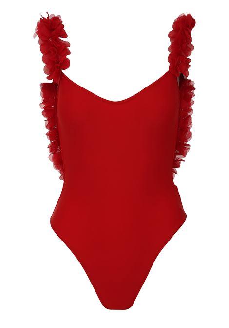 La Reveche Swimsuit  La Reveche | 85 | AMIRAREDROSSO