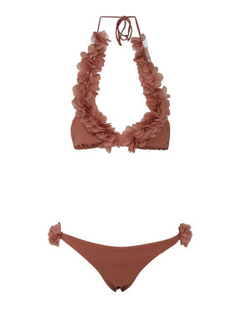 La Reveche Bikini  La Reveche | 138 | JAMILAOLDROSE