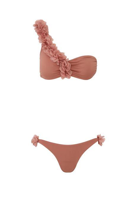La Reveche Bikini  La Reveche | 138 | RASHAOLDROSE