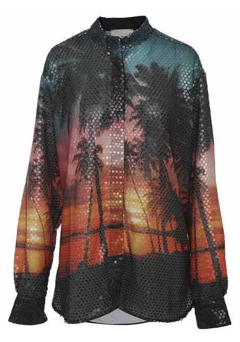 Laneus shirt Laneus | -1043906350 | 19319U