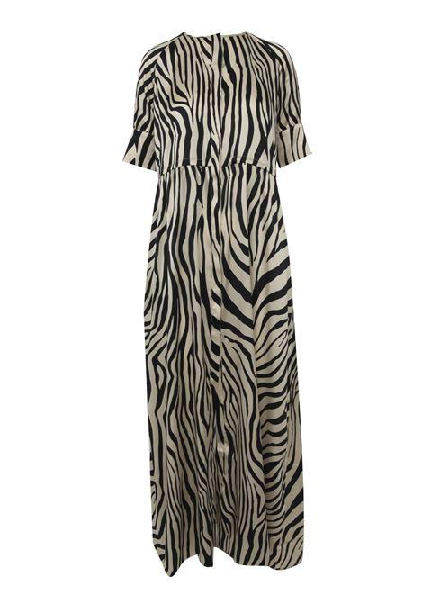 Laneus dress Laneus | 11 | 193221