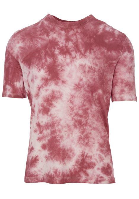 T-shirt Laneus Laneus | 8 | 904311