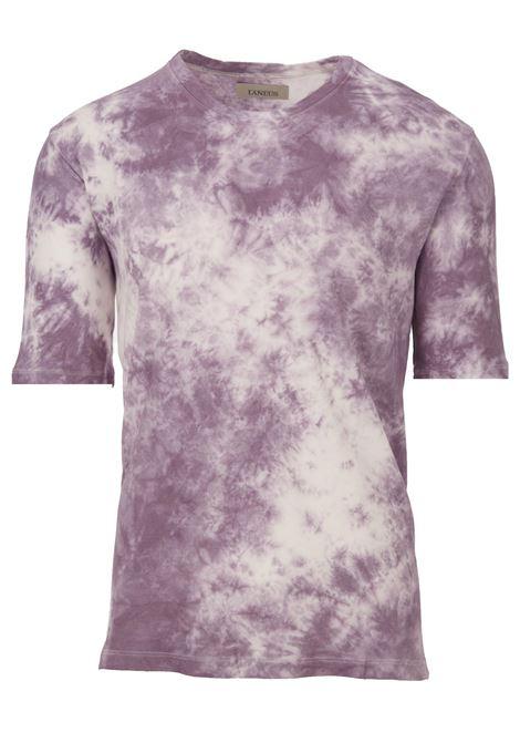T-shirt Laneus Laneus | 8 | 904312
