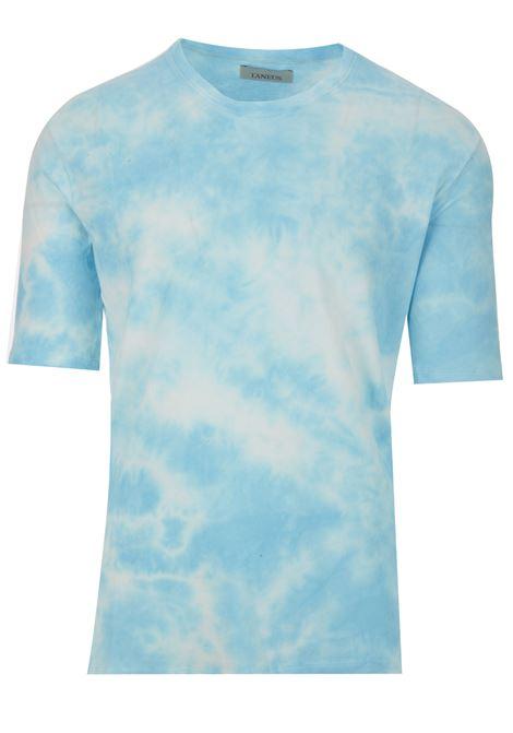 Laneus t-shirt Laneus | 8 | 904313