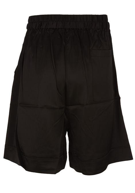 Laneus shorts Laneus | 30 | BRU02NERO