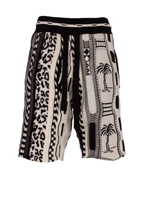 Shorts Laneus Laneus | 30 | BRU1051