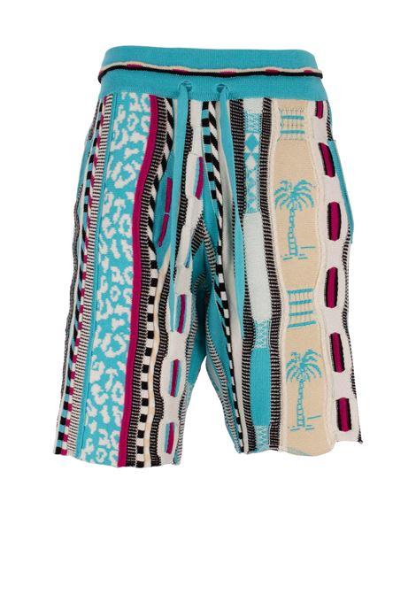 Laneus shorts Laneus | 30 | BRU1053