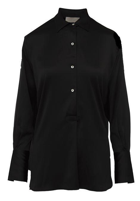 Laneus shirt Laneus | -1043906350 | CMD05U