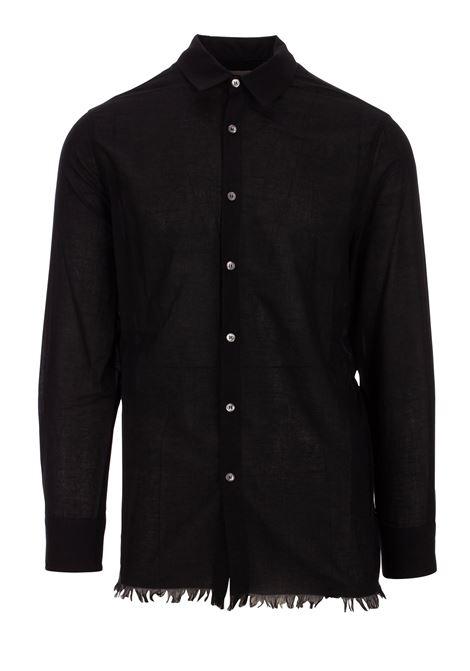 Laneus shirt Laneus | -1043906350 | CMU08002