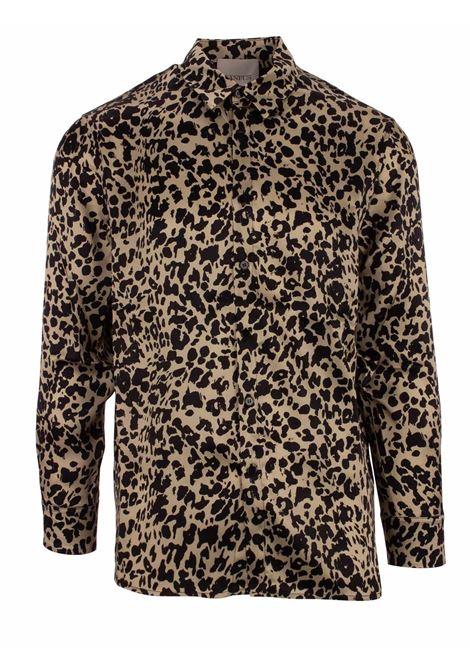Laneus shirt Laneus | -1043906350 | CMU181