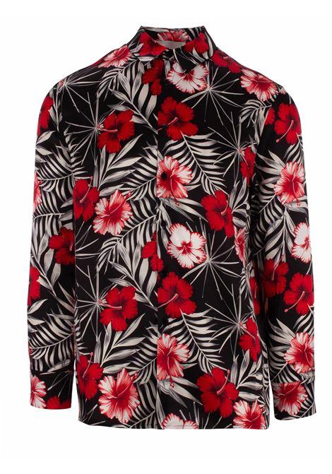 Laneus shirt Laneus | -1043906350 | CMU185
