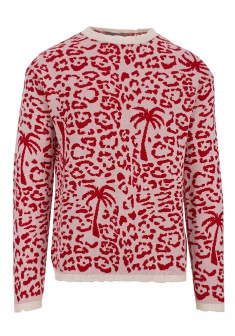 Laneus sweater Laneus | 7 | MGU14052