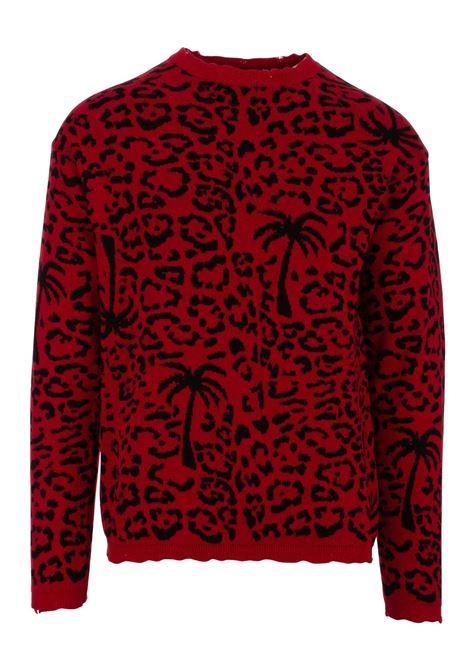 Laneus sweater Laneus | 7 | MGU14054