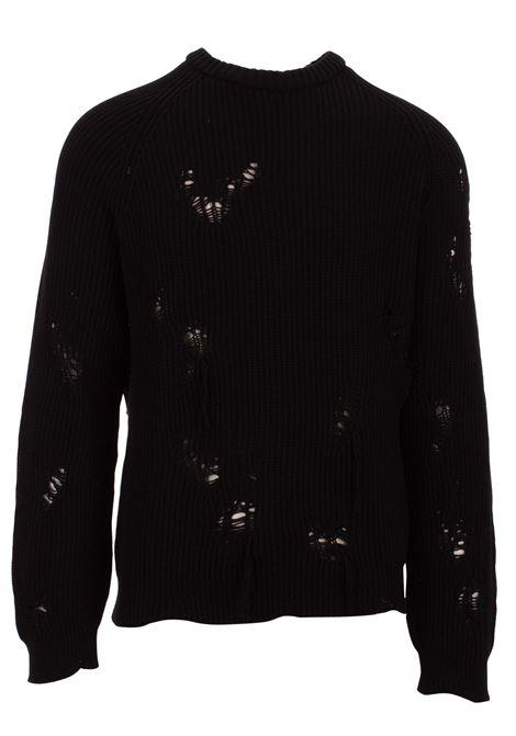 Laneus sweater Laneus | 7 | MGU548611