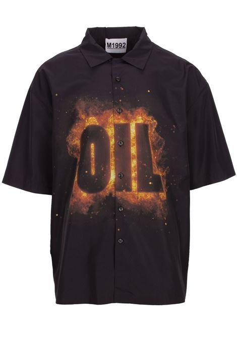 M1992 shirt M1992 | -1043906350 | M19U0901ENEROGIALLO