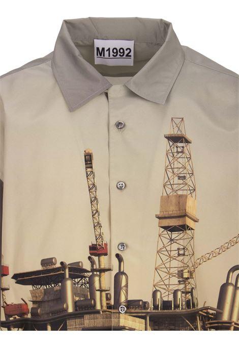 Camicia M1992