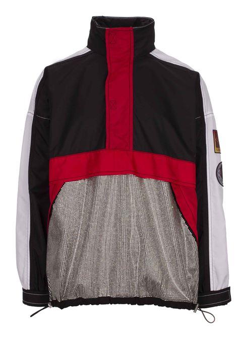 M1992 jacket M1992 | 13 | M19U2005ANERO