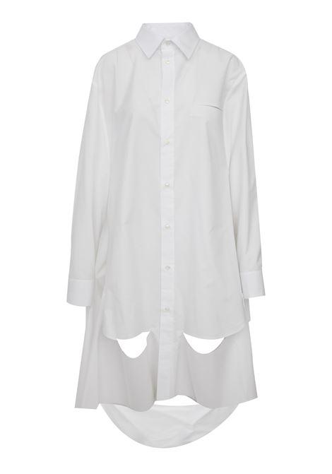 Maison Margiela shirt Maison Margiela | -1043906350 | S29DL0141S43001100