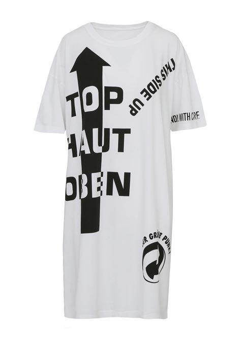 T-shirt Maison Margiela Maison Margiela | 8 | S29GC0239S20079100
