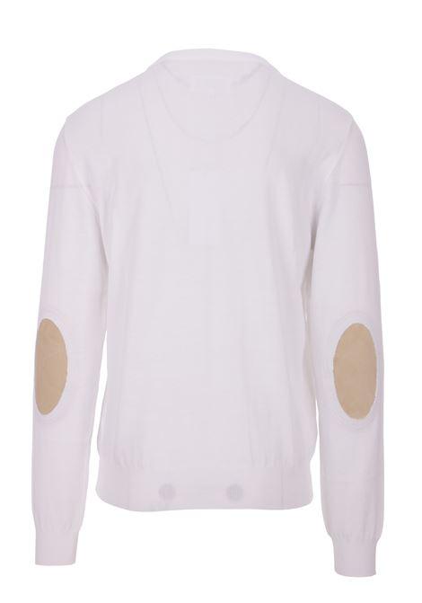 Maison Margiela sweater Maison Margiela | 7 | S30HB0063S16655100
