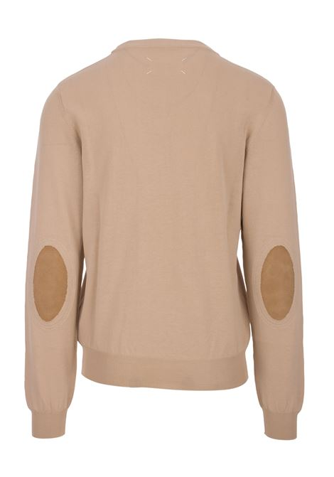Maison Margiela sweater Maison Margiela | 7 | S30HB0063S16655106