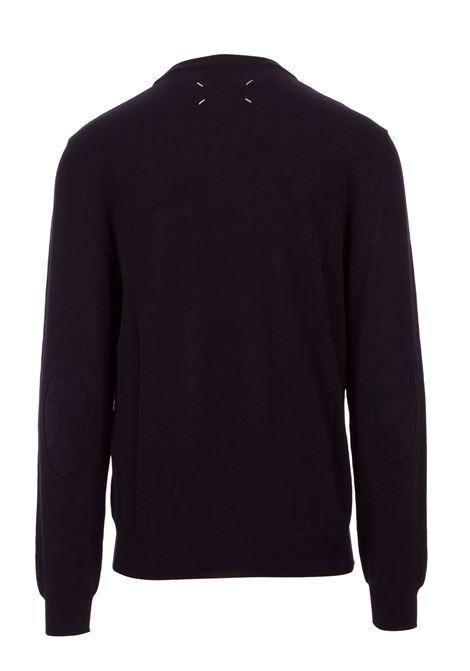Maison Margiela sweater Maison Margiela | 7 | S30HB0063S16655511