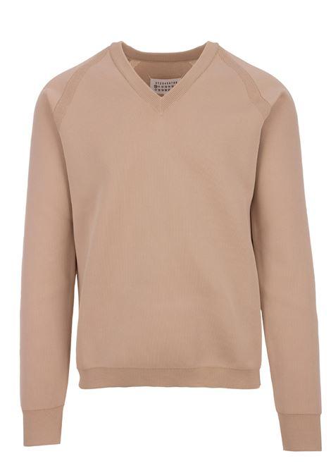 Maison Margiela sweatshirt Maison Margiela | -108764232 | S30HB0099S16705106