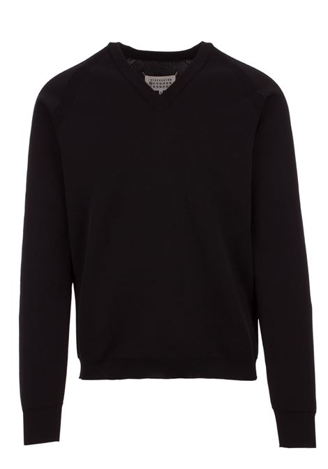 Maison Margiela sweatshirt Maison Margiela | -108764232 | S30HB0099S16705900