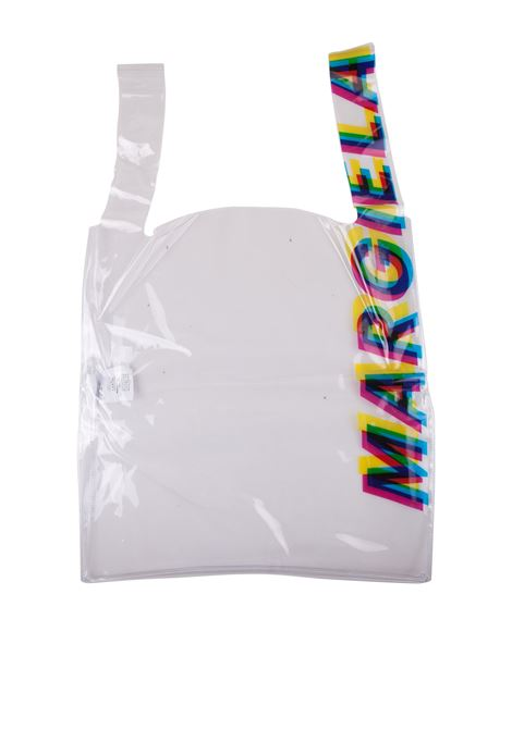 Maison Margiela tote bag Maison Margiela | 77132927 | S35WC0072PS386H7369