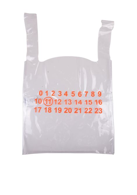 Maison Margiela tote bag Maison Margiela | 77132927 | S35WC0072PS386H7370