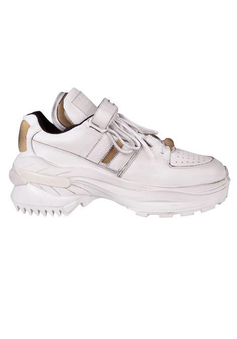 Maison Margiela sneakers Maison Margiela | 1718629338 | S37WS0465P2082H1609