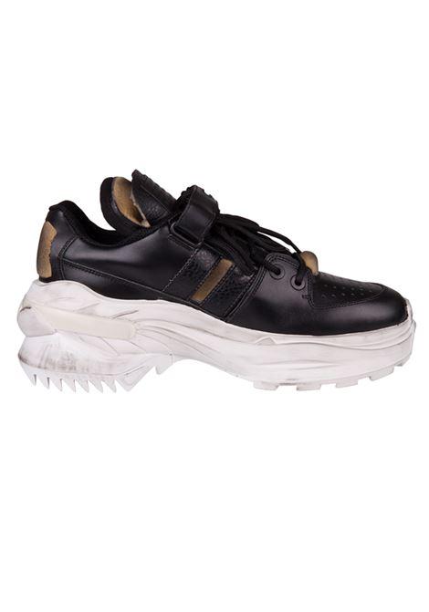 Maison Margiela  sneakers Maison Margiela | 1718629338 | S37WS0465P2082T8013