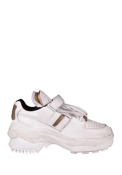 Maison Margiela sneakers Maison Margiela | 1718629338 | S39WS0037P2082H1609