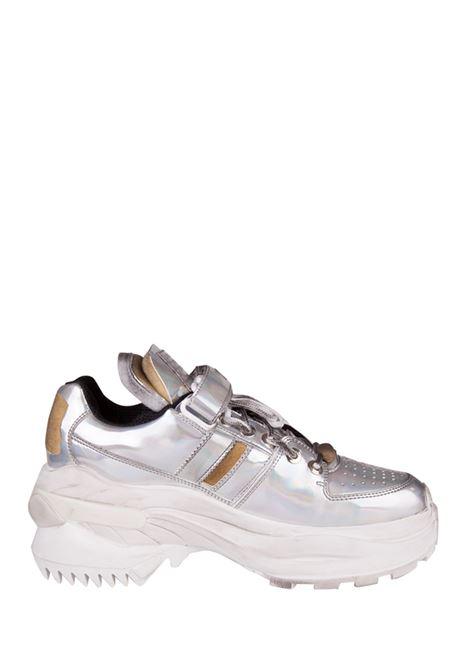 Maison Margiela sneakers Maison Margiela | 1718629338 | S39WS0037P2132H5807
